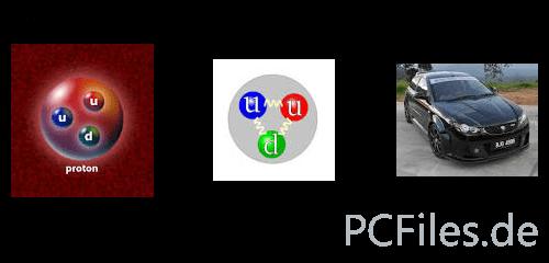 Download und Infos und Anleitung in deutsch zu Proton